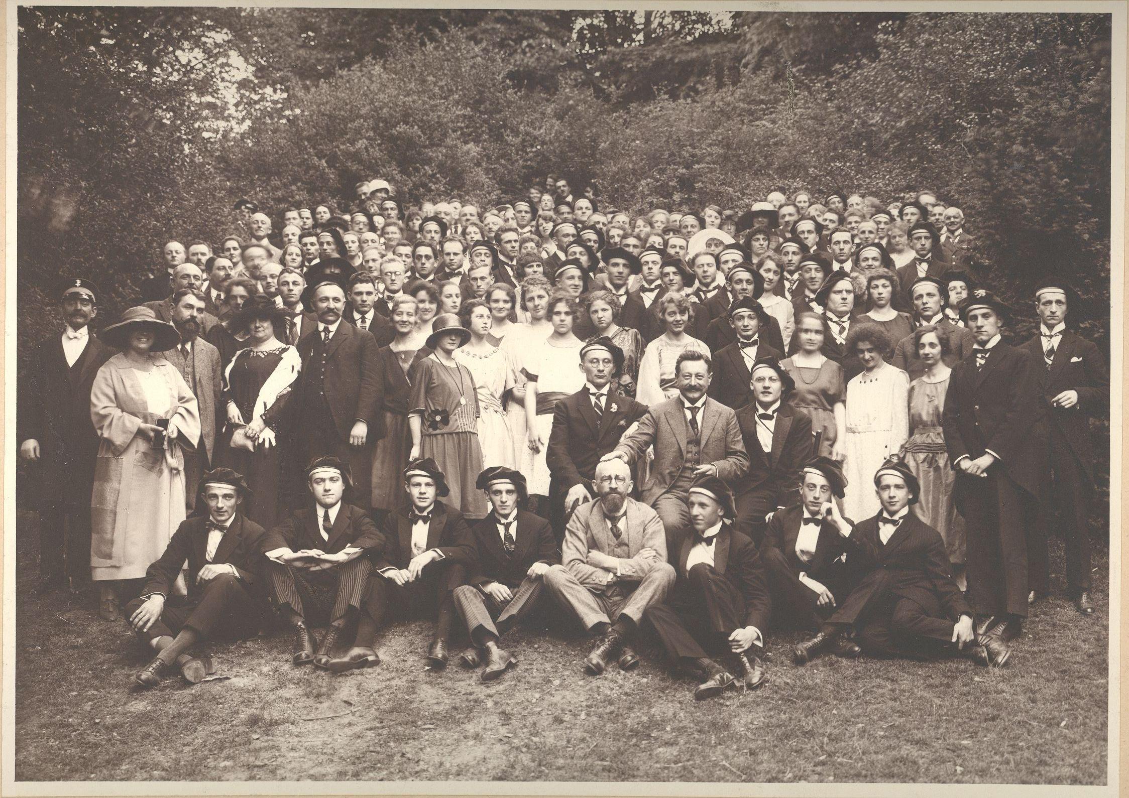 avl0014-jgeib-stiftungsfest1922_variante2
