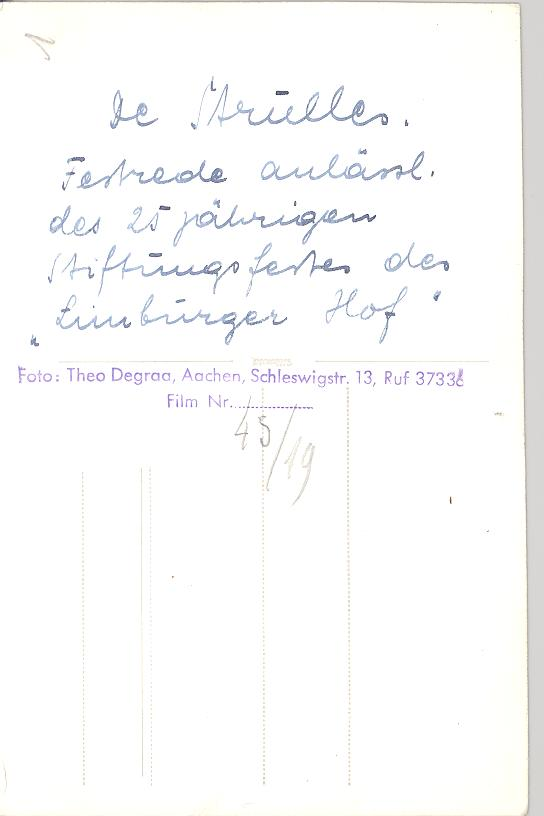 orator-strulles1955_revers