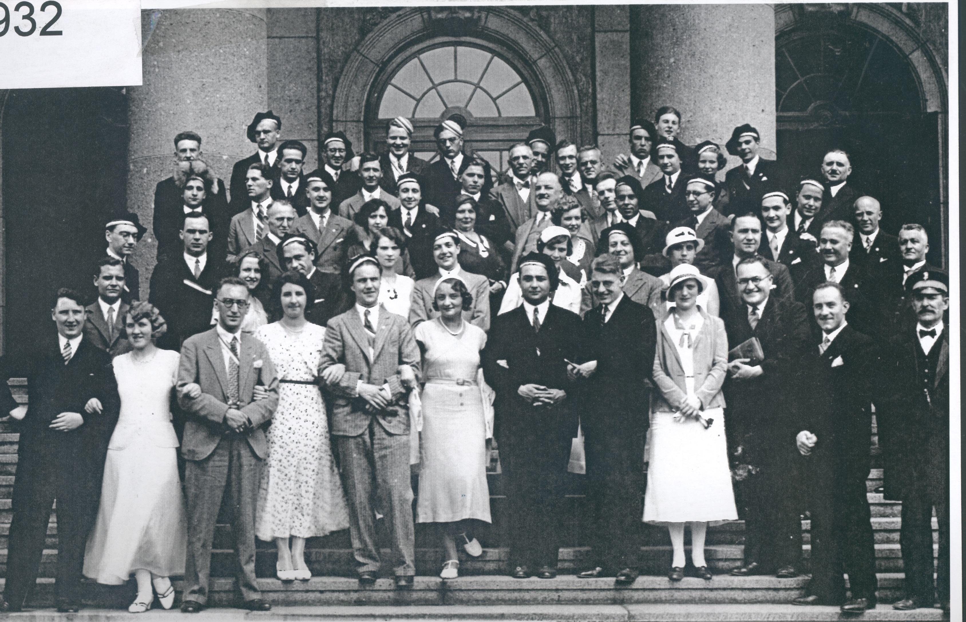 vordemkurhaus1932_moia