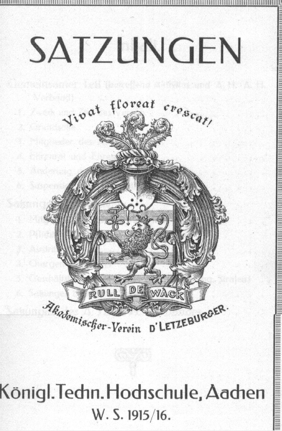 wappen1915