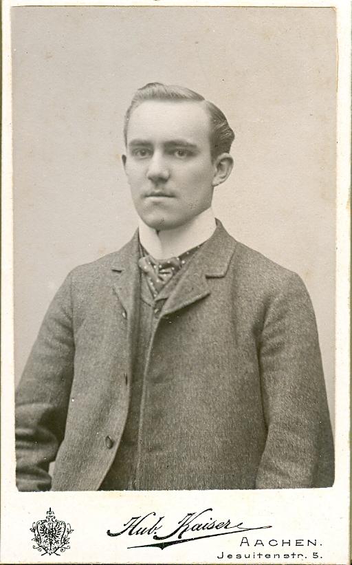 Ernst de Muyser – bild-nr0035