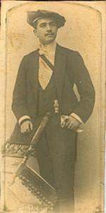 C. Keiffer al. Comper