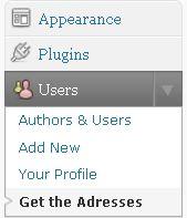 menu-users