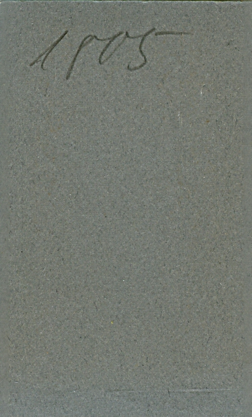 Bild Nr.0030