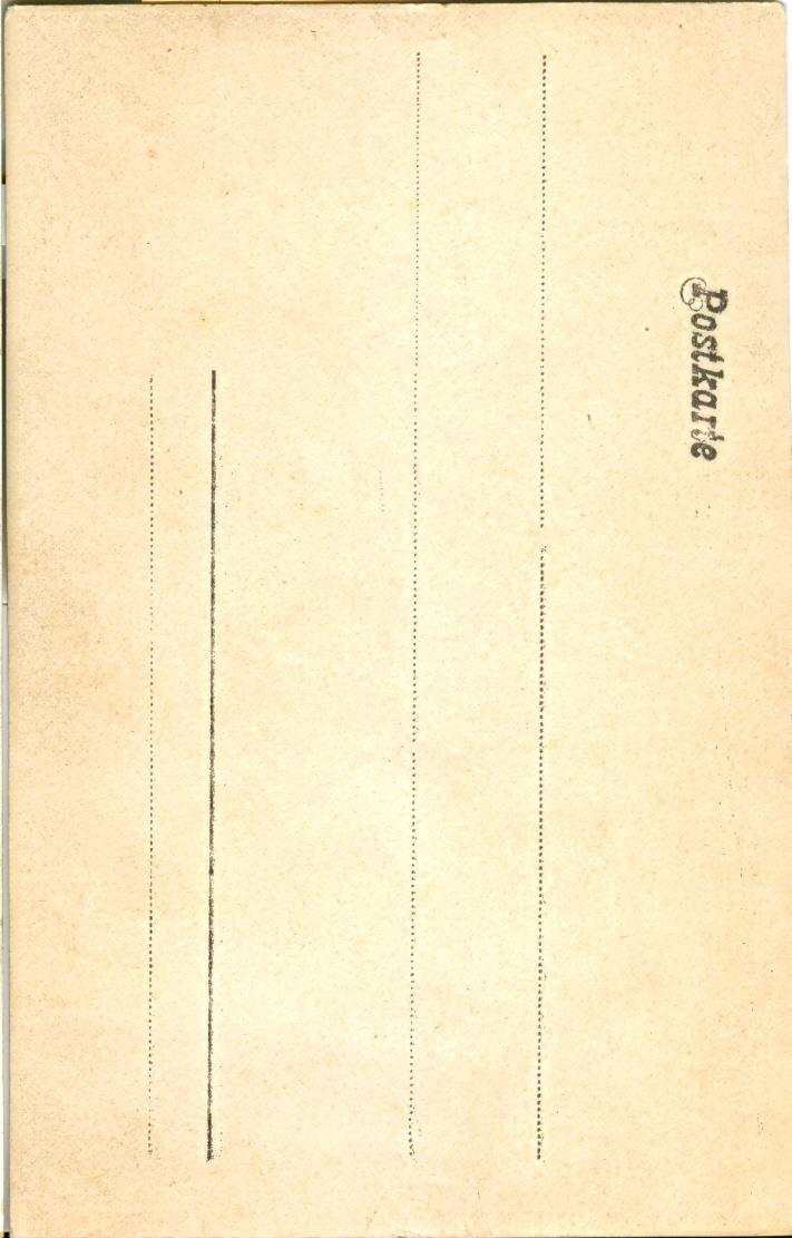 Bild Nr.0063