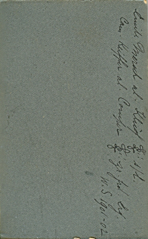 Bild Nr.0102