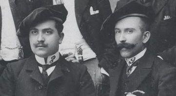 keiffer-und-dondelinger-1903